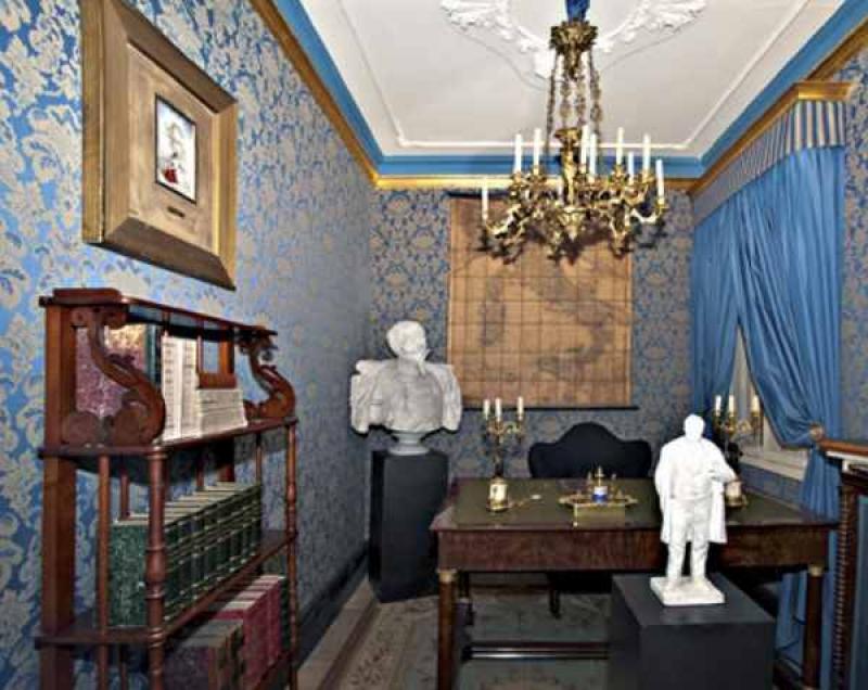 Museo Nazionale Del Risorgimento Italiano.Musei Torino Museo Nazionale Del Risorgimento Italiano